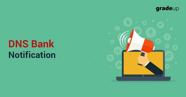 DNS Bank Recruitment 2018: Exam Dates, Eligibility, Apply Online