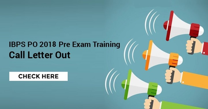 ibps po 2018 apply online last date and time