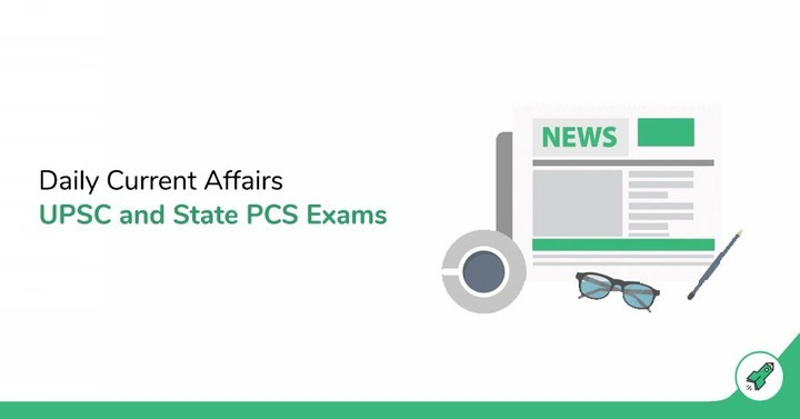 Daily Current Affairs for UPSC IAS Preparation: 19.09.2018
