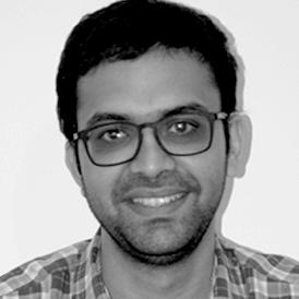 Shobhit Bhatnagar