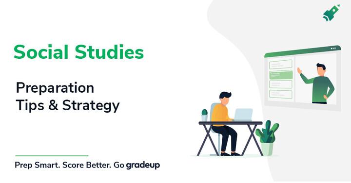 सीटीईटी 2020 परीक्षा में सामाजिक अध्ययन की तैयारी करने के लिए टिप्स और रणनीति