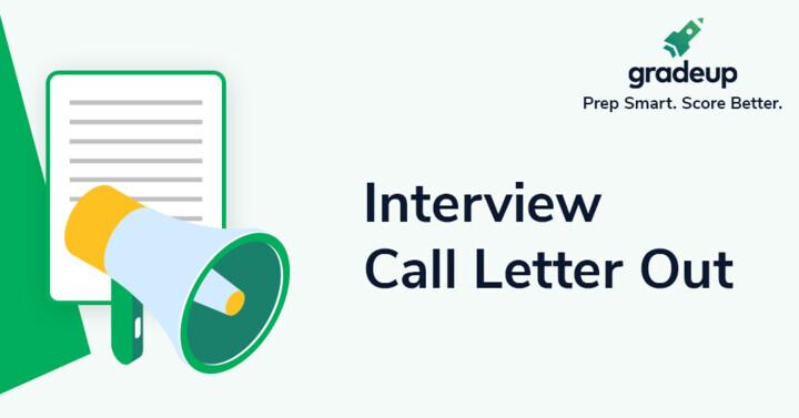 एनवीएस पीजीटी 2019 साक्षात्कार पत्र और तारीख घोषित!