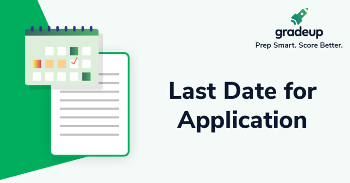 IBPS SO 2019: Last Date to Apply Online