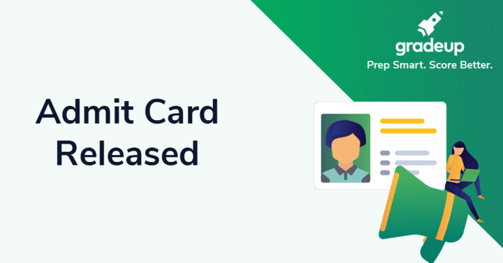 RPSC 1st Grade Admit Card 2019 Out, Download Now