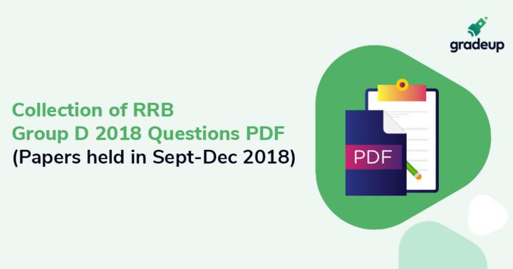Railway Group D Application Form Pdf