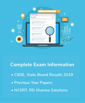 Intermediate Results 2018: TS Inter results 2018 declared