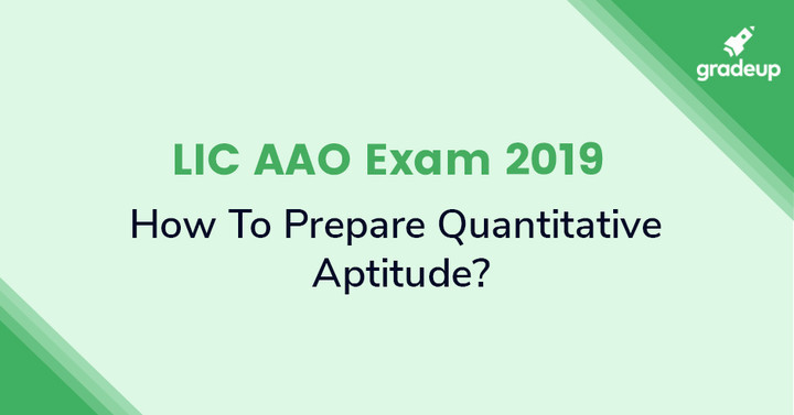 Lic Aao Question Paper 15 March 2015 Pdf