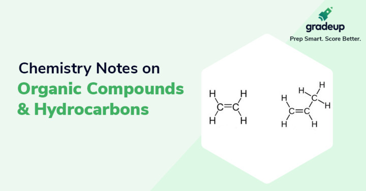 Important Notes on Non-Metals and Metalloids