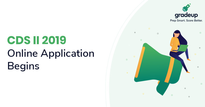 UPSC CDS 2 2019: Notification, Exam Date, Vacancy, Eligibility, Syllabus
