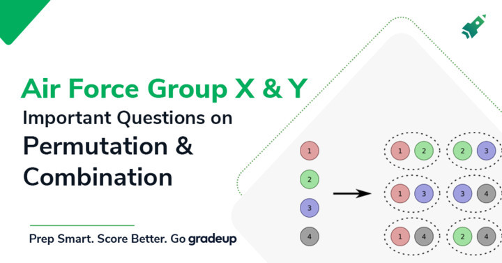 Mathematics Tips for Air Force Group X & Y: Calculus