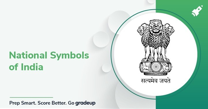 National Symbols of India (Hindi/English), Download PDF