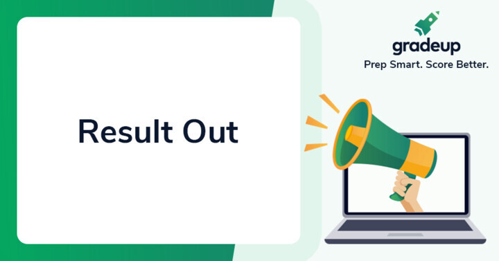HTET  Result 2019 Declared, Check HTET Result Here!