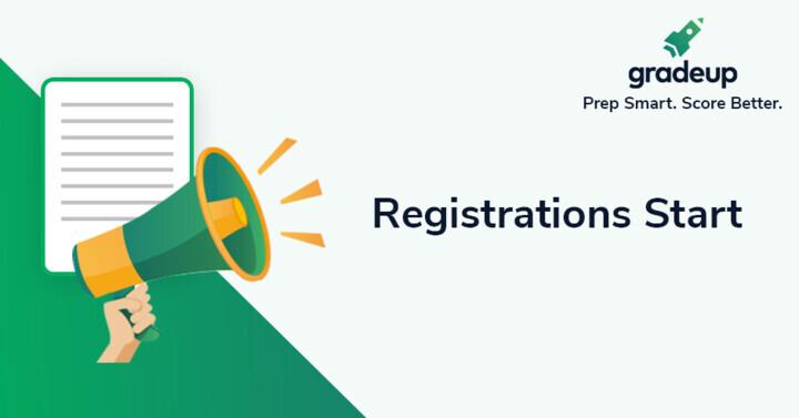 UKSSSC Assistant LT Grade Teacher 2020: Registration Begins Apply Now!