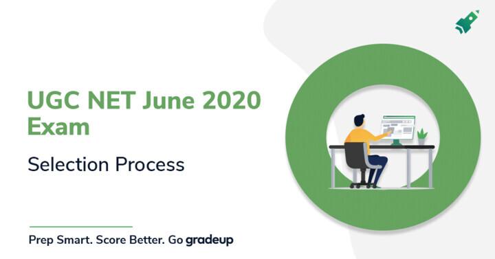 UGC NET June 2020 Selection Process: Passing Marks, Qualifying Criteria