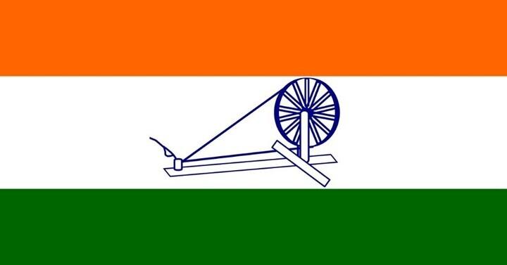 Fundamental Rights of India | List of Six Fundamental Rights