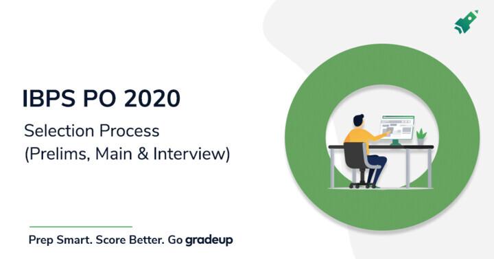 आईबीपीएसओ पीओ चयन प्रक्रिया 2019 (प्रीलिम्स , मुख्य परीक्षा , साक्षात्कार, आबंटन)