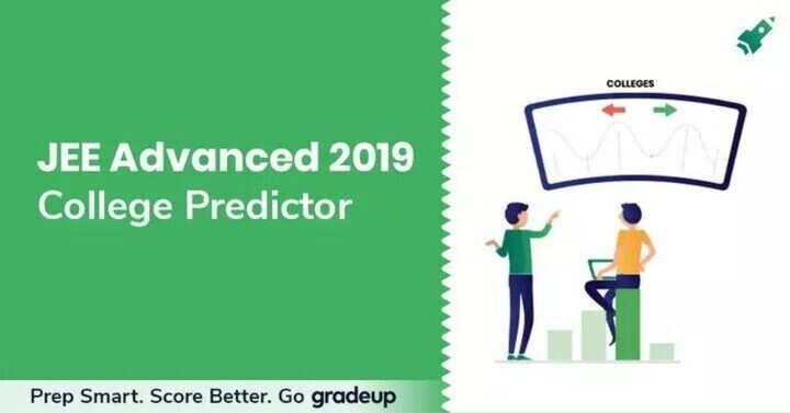 JEE Advanced College Predictor 2020: Know Best College Based on Rank