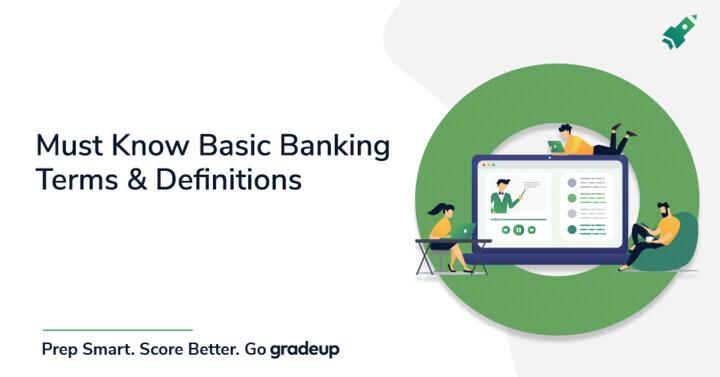 बिग बैंक सिद्धांत – महत्वपूर्ण बैंकिंग शब्द : भाग-2 (बैंकिंग/वित्तीय जागरूकता)
