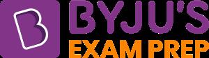BYJUS Exam Prep Careers