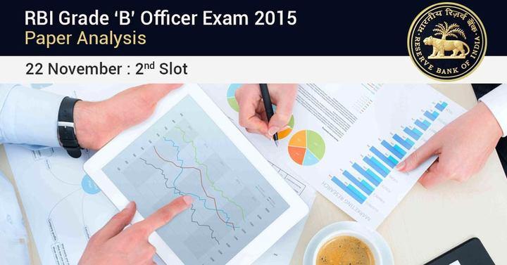 bsci106 exam 1