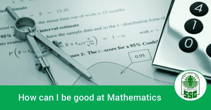 How to Improve your Quant Score in SSC Exams?