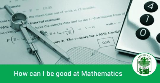How to Improve your Quant Score in Competitive Exams?